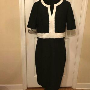 COPY - NUE by Shani formal dress, size 14.